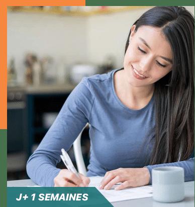 Déménagement Saint Etienne
